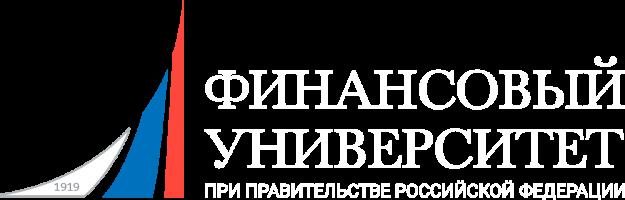 ВО Смоленского филиала Финансового университета